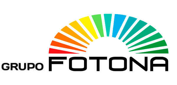 Grupo Fotona
